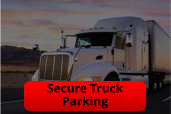 Secure Truck  Parking